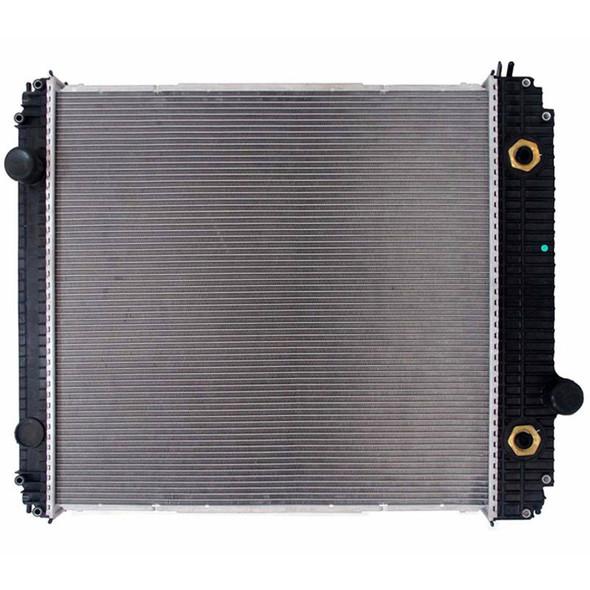Ford B800 L8501 L8511 LT8513 OSC Radiator