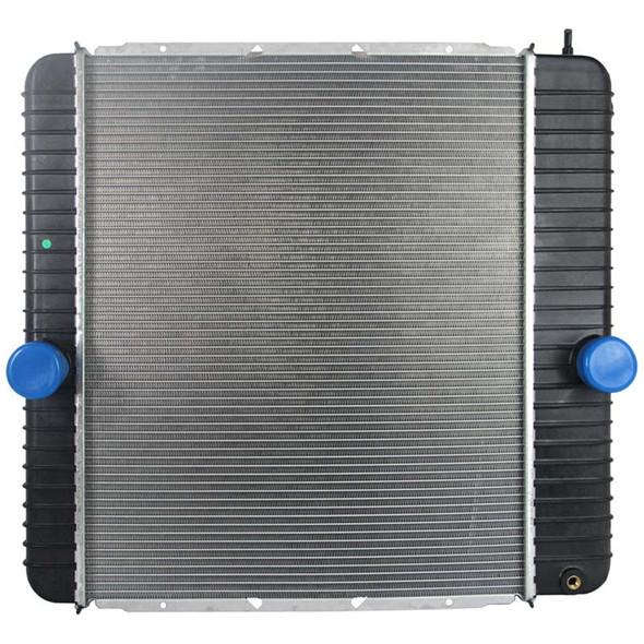 International 3200 4200 4300 4400 OSC Radiator