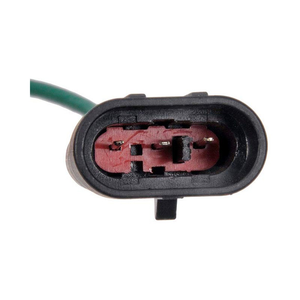 Mack CX CXN Turbo Wheel Speed Sensor 7536-174765 Plug