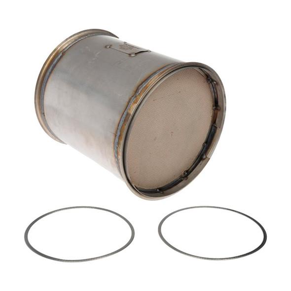 Diesel Particulate Filter Kit