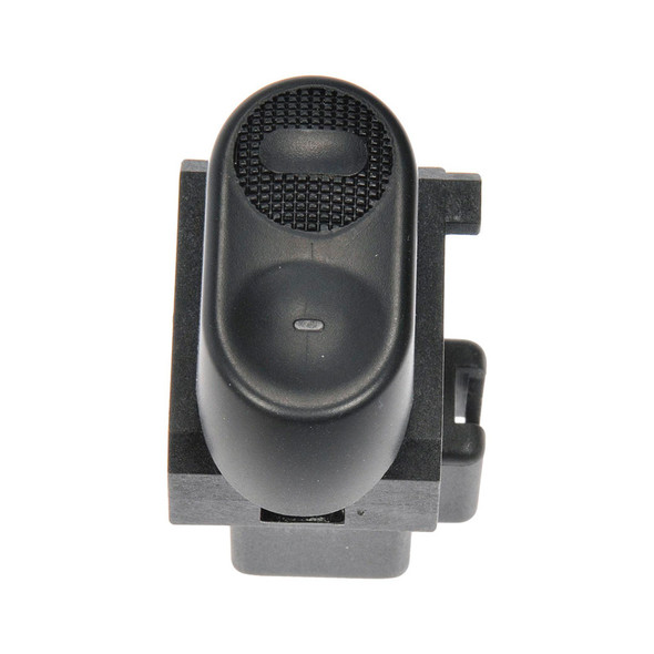 Freightliner Cascadia Passenger Side Window Switch Top View