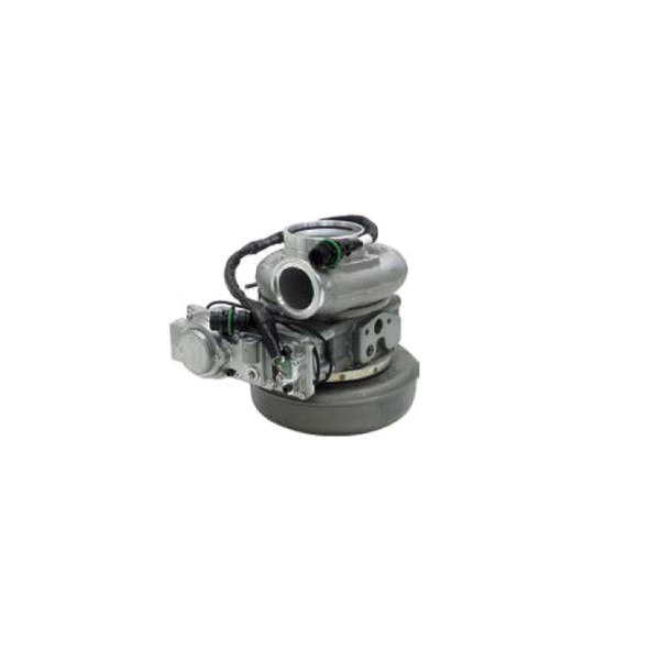 Mack MP8 And Volvo D13 Engines Turbocharger 85141061
