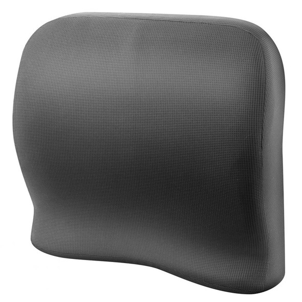 Relaxfusion Lumbar Cushion