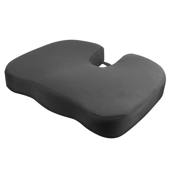 Relaxfusion Coccyx Cushion By Wagan Tech
