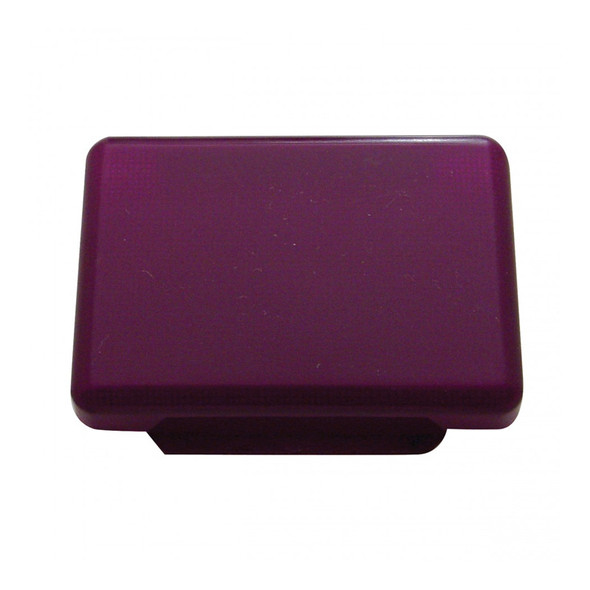 Purple Replacement Dome Light Lens
