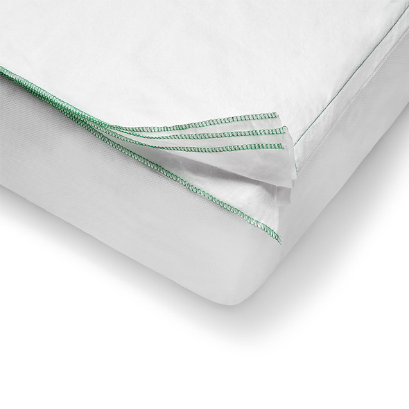 Peelaway Trucker Disposable Fitted Bed Sheets 5