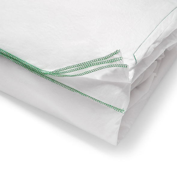 Peelaway Trucker Disposable Fitted Bed Sheets 7