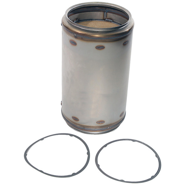 Diesel Particulate Filter For Caterpillar C7 Engines 10R-6082 304-7578