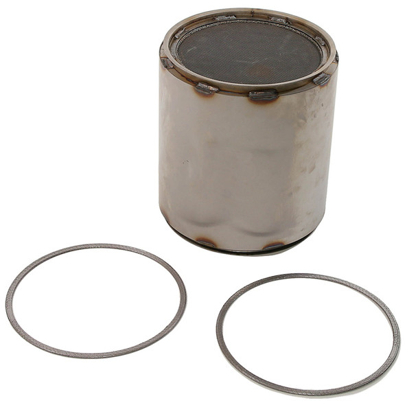 Cummins Diesel Particulate Filter 061794A0A 3103617