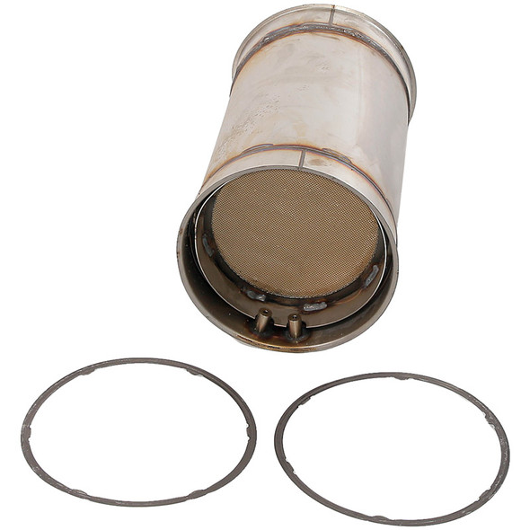 Diesel Particulate Filter For Caterpillar C7 Engines Top