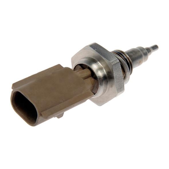 EGR Valve Temperature Sensor For Cummins Engines
