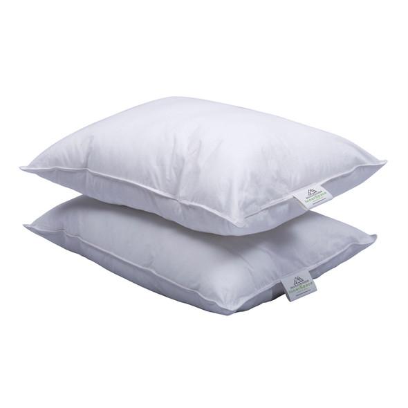 RV 2 Pack Comfort Pillow