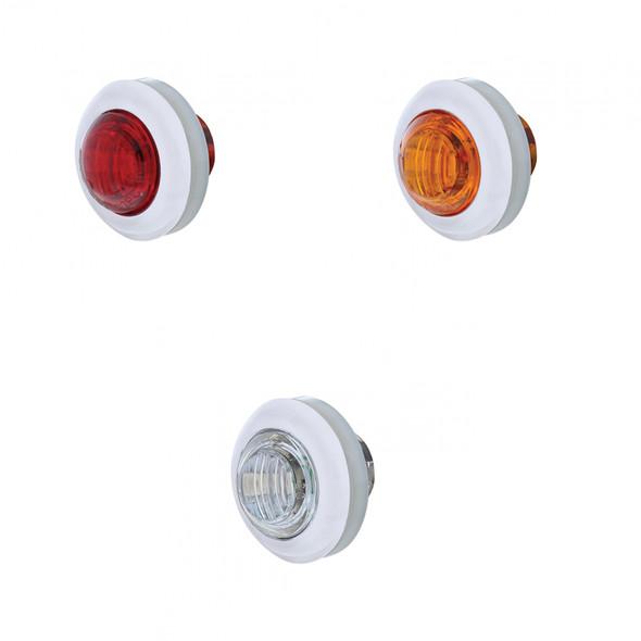 LED Mini Light Side