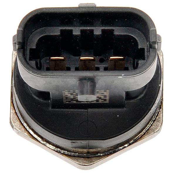 Fuel Rail Pressure Sensor Front