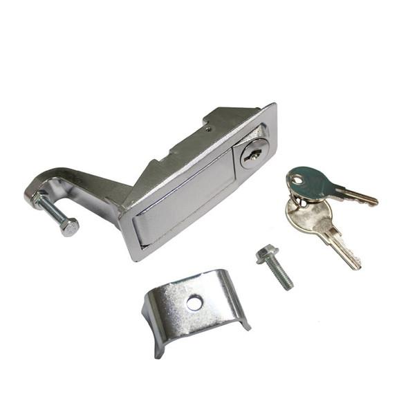 Peterbilt Hood Latch Lock Tool Kit C23-3213