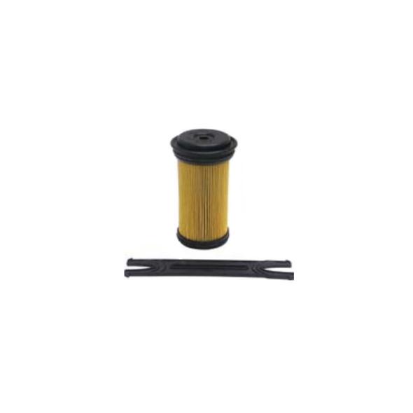 Fuel Filter MAK21516231