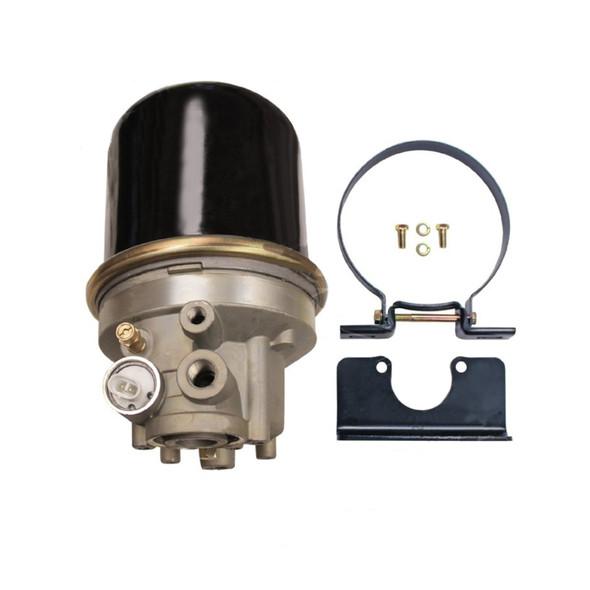 Bendix Type ADIP Air Dryer 5001247