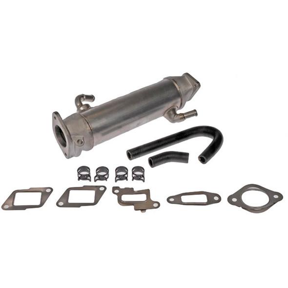 EGR Oil Cooler Kit For OEM 97358507