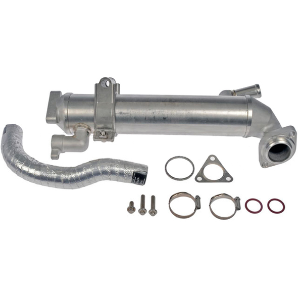 EGR Oil Cooler Kit For 1871733C92