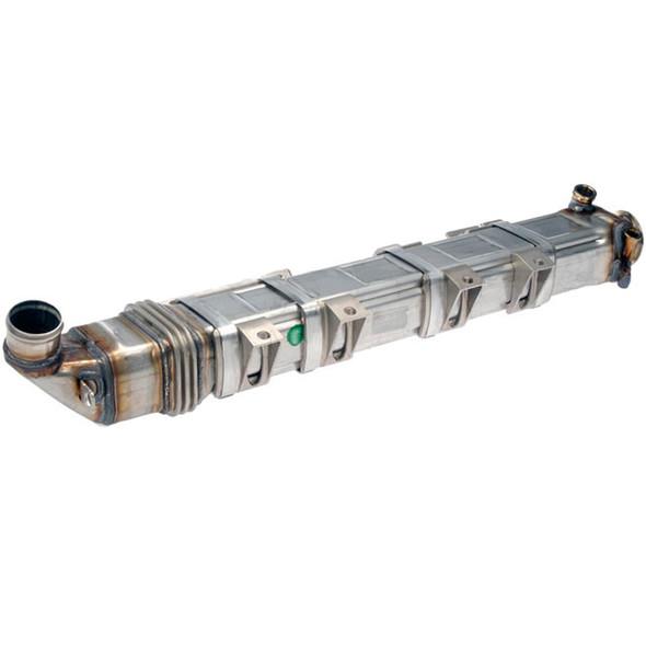 EGR Oil Cooler Kit Angled For 2869133