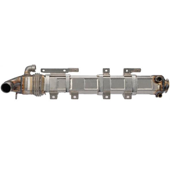 EGR Oil Cooler Kit Side For 2869133