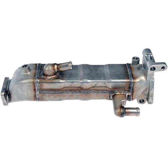 EGR Oil Cooler Kit Side For 98034354