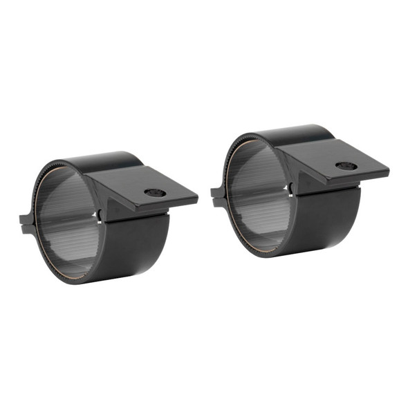 Protec Tuff Guard Grille Guard Mounting Brackets