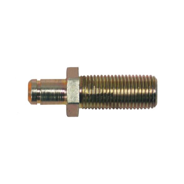 Peterbilt 378 379 Hood Cable Stud 13-03663
