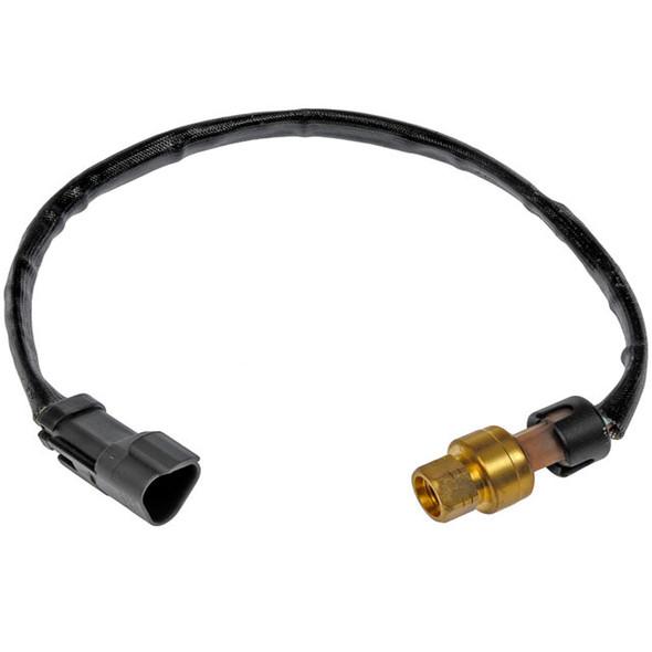 Air Inlet Manifold Pressure Sensor