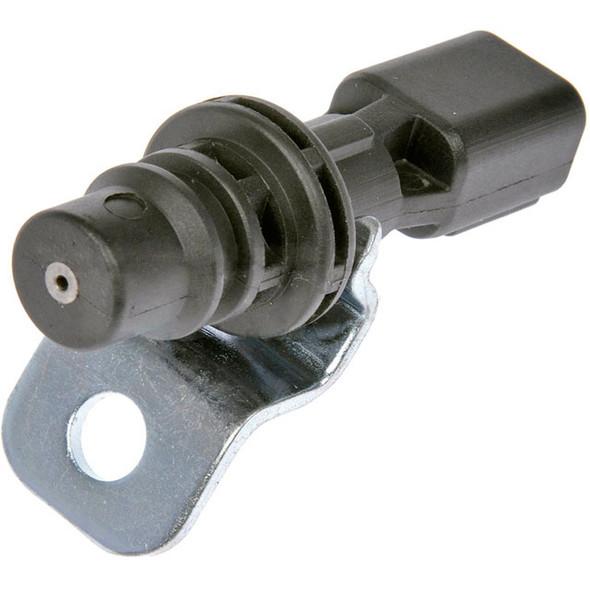 Engine Crankshaft Position Sensor Angled