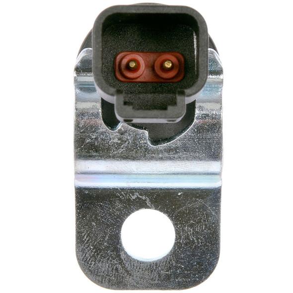 Engine Crankshaft Position Sensor Front