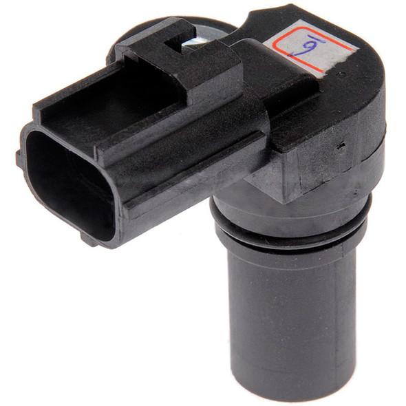 Magnetic Camshaft Position Sensor Angled