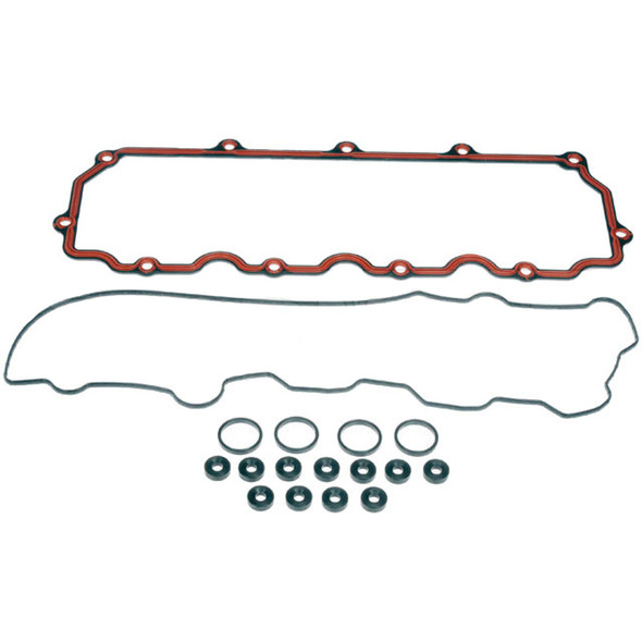 Rocker Box And Valve Cover Gasket