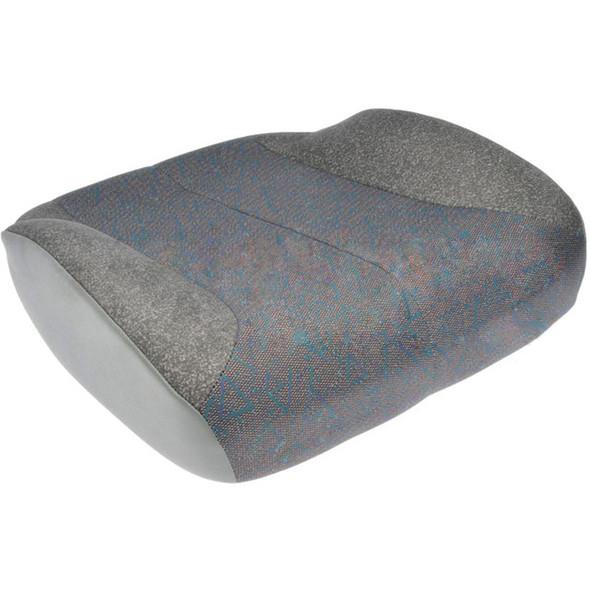 International Seat Cushion Base Top