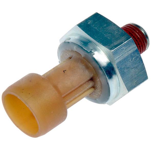 Engine Oil Pressure Sensor Angled