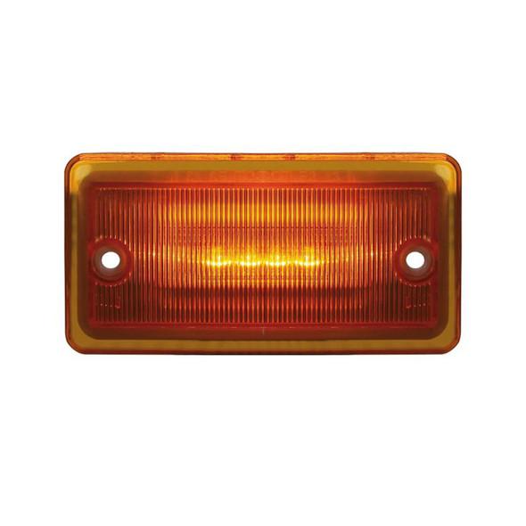 Freightliner Century Columbia FLC FLD LED Cab Marker Lamp