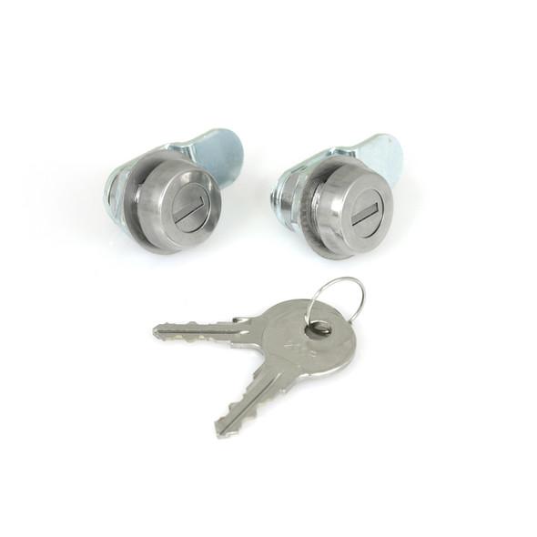 Anti-Theft Lock Kit