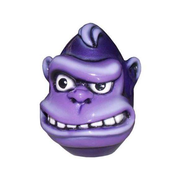 Vinnie Apenopolos Ape Shift Knob Kit Purple