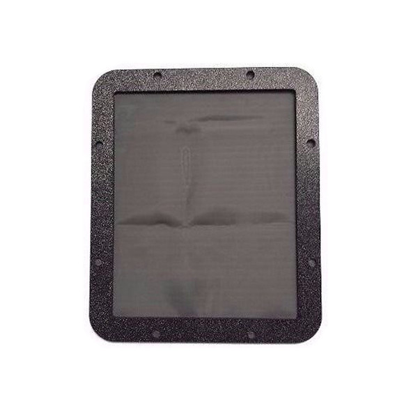 Peterbilt Pre-Filter Air Cleaner By Freedom Air Filters