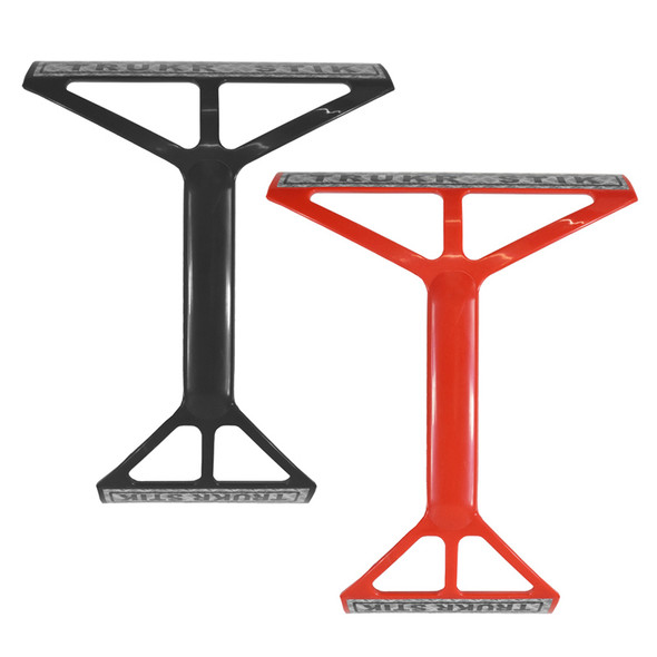 Double Ended Squeegee By Truckr Stik