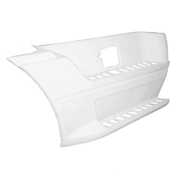 Freightliner Century Columbia Front Driver Side Fairing