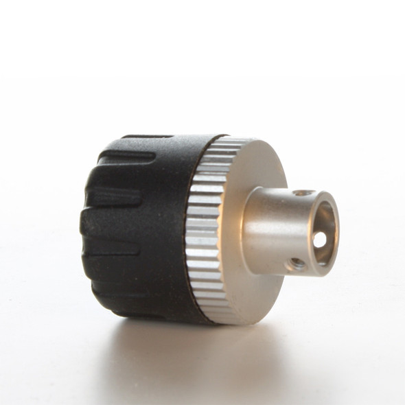 CAP Sensors With Battery And Lock For Tire Pressure System Side