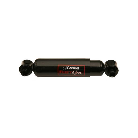 Gabriel HD Fleetline 85000 Series Shock Absorber 85724