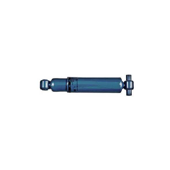 Adjustable Shock 89451