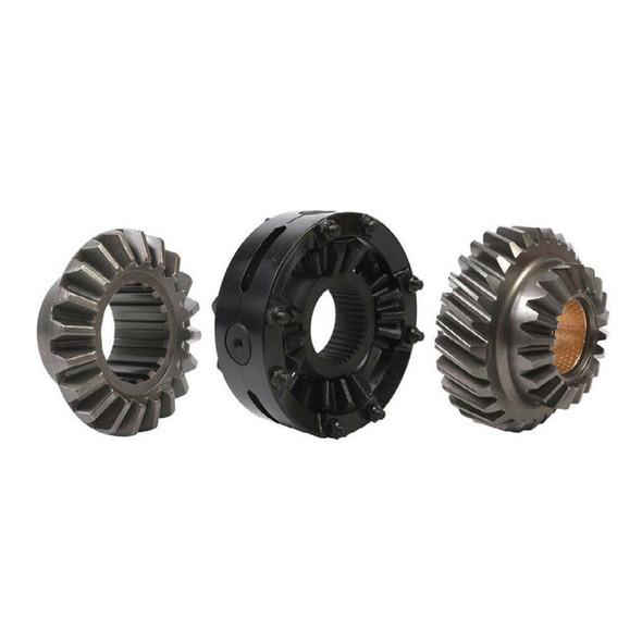 Eaton 402 Differential Power Divider Kit EAT 504402-1