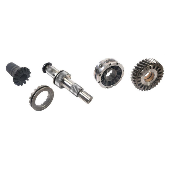 Eaton DS404 Forward Differential Front Section Kit