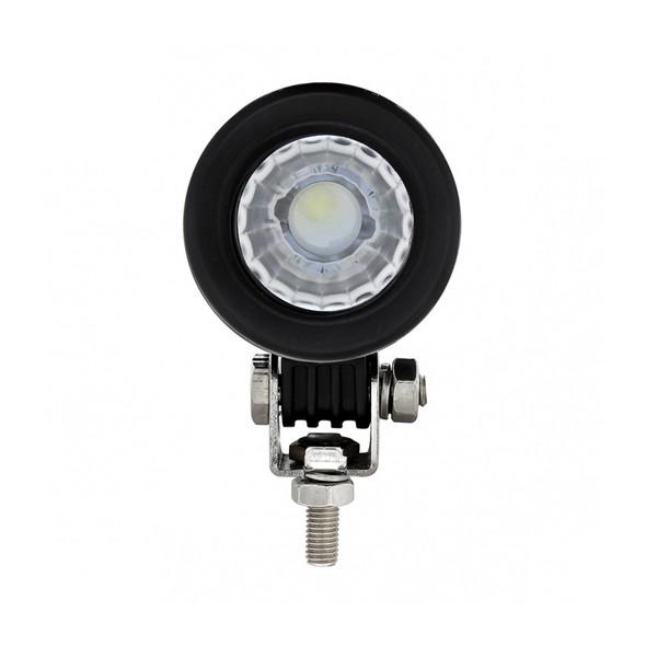 High Power LED Mini Work Light