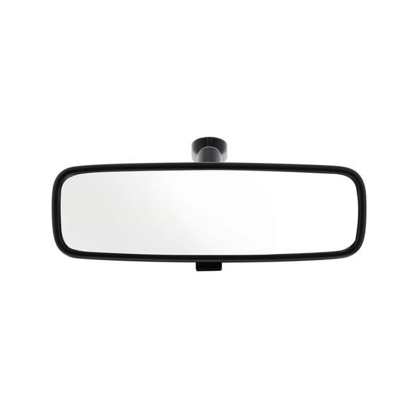 "Universal 8"" Interior Rear View Mirror"