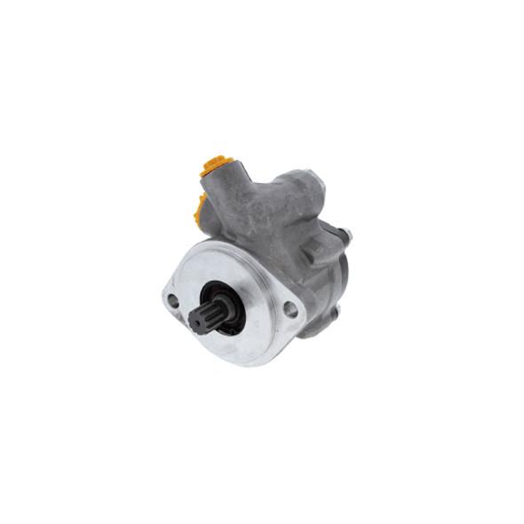 Freightliner Power Steering Pump FTL14-14323-000