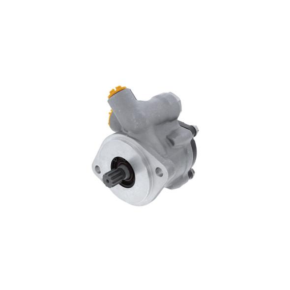 Freightliner Power Steering Pump FTL14-14375-000